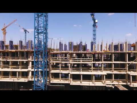 Квартиры от  млн руб в новостройках Санкт-Петербурга