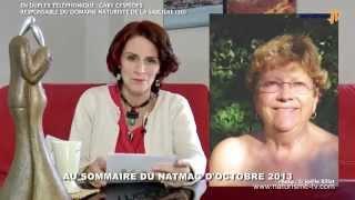 Natmag 22 - La bande-annonce - octobre 2013 sur Naturisme TV