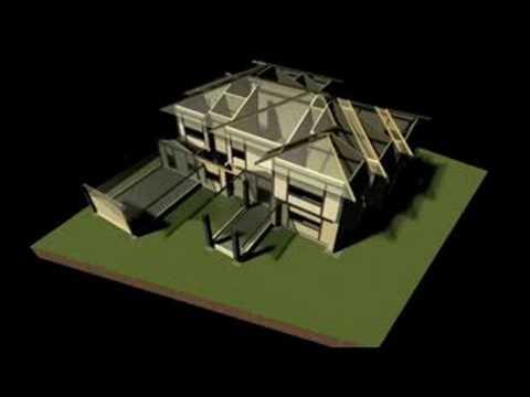 Construction Simulation 4D 5D