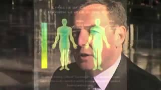 Technologie Celliant vu par des professeurs américains, sous titres Francais