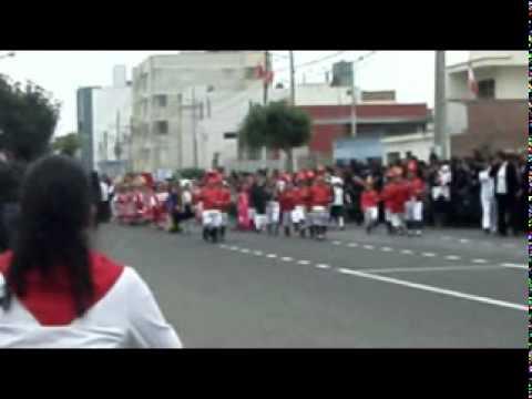 Ver Video de Maria Jose Loyola MARIA JOSE SANDOVAL LOYOLA