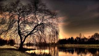 Aleksey Beloozerov feat Ange - Summer Morning (Deep Active Sound Remix)