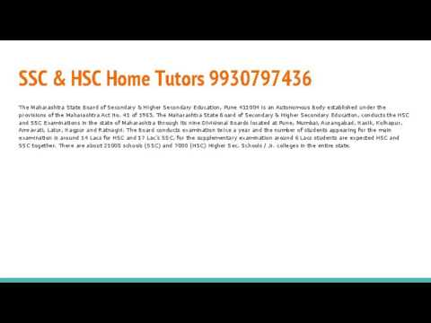 Igcse Ibdp A-Levels SAT Tutors 993O797436 Hyderabad Bangalore London