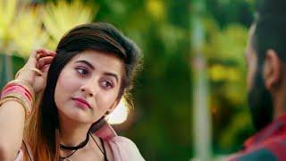 Aisa Zakhm Diya Hai WhatsApp Status Video | Sad | Heart Broken | WhatsApp Status Videos