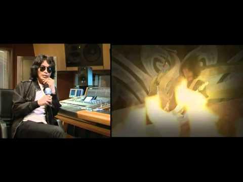 �ำลังใจในเพลง จา� SEK LOSO part1 www keepvid com