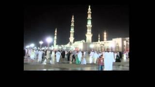 Gunaho ki aadat Chura Mere Maula naat - Owais Qadri
