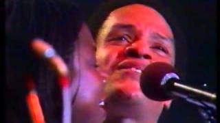 Casino Lights Montreux 1981 - Precious Love