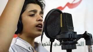 صيحة حرية | الى شهداء الغوطة .. أودعكم بدمعات العيون