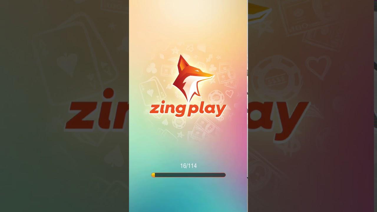 Hướng dẫn tải zingplay cho iPhone mới nhất 2020. Nhanh , đơn giản thành công 100%