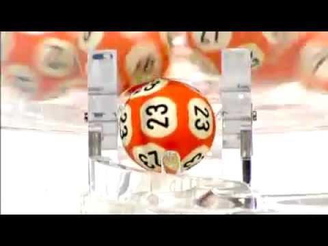 Lotto Nl Trekking