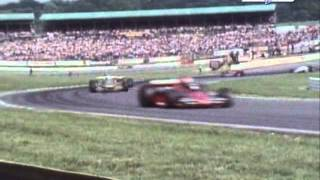 F1 1978 season part 3 of 4 (review)