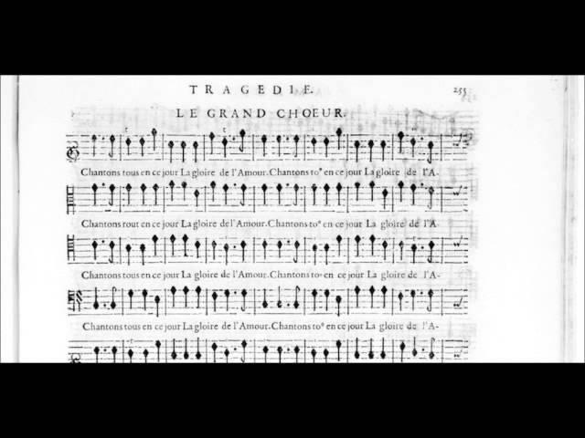 jean-baptiste-lully-amadis-chaconne-grand-choeur-chantons-tous-en-ce-jour-le-grand-siecle