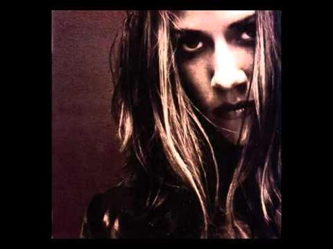 Sheryl Crow - Redemption Day - Sheryl Crow