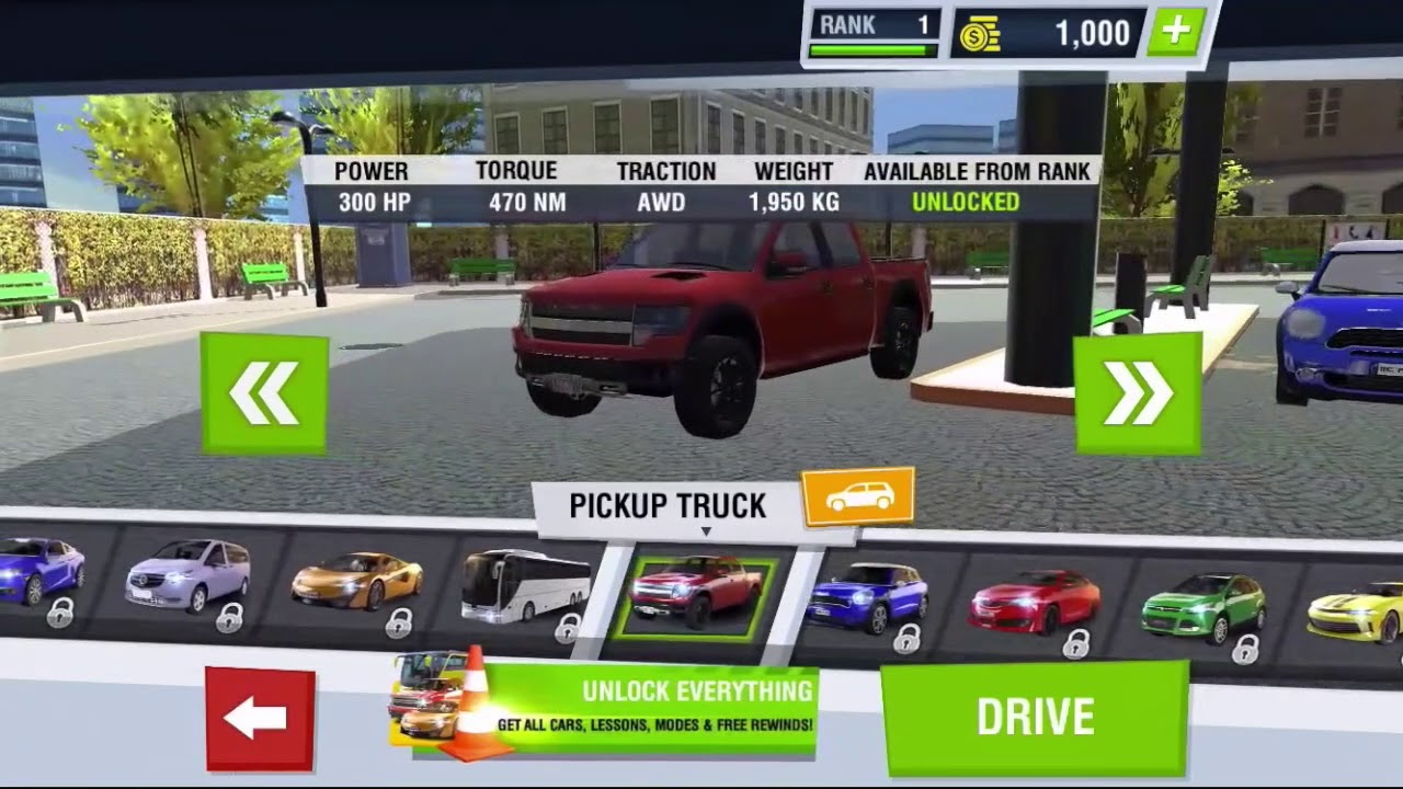car driving school simulator gameplay youtube. Black Bedroom Furniture Sets. Home Design Ideas