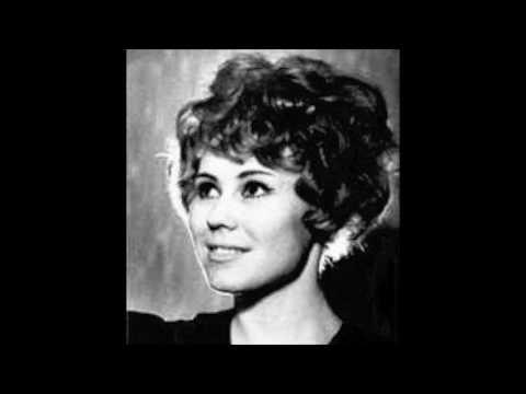 Лариса Мондрус - Песенка Находит Друзей
