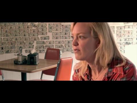 Download Besetment (2017) Exclusive Clip HD