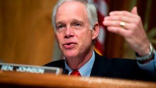 Senate Hearing on Federal Prison System