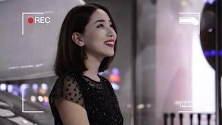 geraasimooo vlog #2- South Korea, Seoul, Hongdae street, (Сеул, Хондэ. 서울, 홍대 )