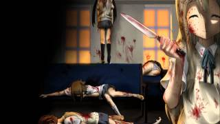 Download Nightcore - You Blocked Me On Facebook And Now You're Going To Die MP3 song and Music Video