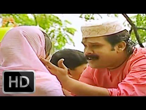 Poothiri Lathiri | Malayalam Mappila Album...