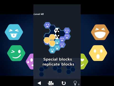 Unique Block Puzzle - Apps on Google Play