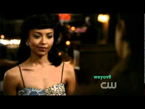 Vampire Diaries 1x12  Sean faris Is A Vampire HD.flv