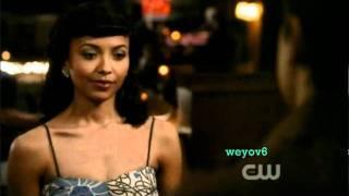 Vampire Diaries 1x12 - Sean faris Is A Vampire [HD].flv