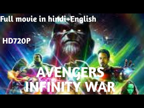 download avengers infinity war how to download avengers
