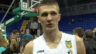 Баскетбол  Хімік   володар Кубка України 2016