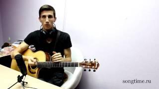 Как играть The Cranberries - Zombie на гитаре (Разбор, видеоурок)