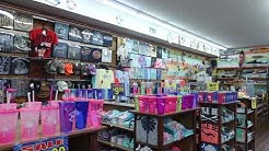 Boardwalk Paradise General Store Tour - Myrtle Beach | Attractions