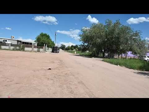 0.25 Acres – With Power and Gravel Road! In Paulden, Yavapai County AZ