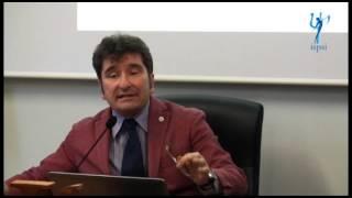 Prof. Carlo Rosso