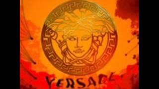 Nitido En El Nintendo ft Xnike – Versace (Remix)