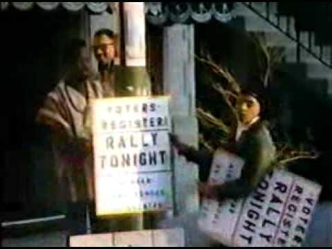 TV  s 1990 Part 2