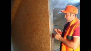 Пассив дом, живущий своей жизнью! (часть 3)(Когда мы говорим Пассивный дом, то подразумеваем энергопассивный дом, то есть дом, затраты на отопление..., 2011-02-11T09:28:54.000Z)