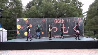 Seven Journey Kis-My-Ft2【YYM 踊ってみた】 ※無音※