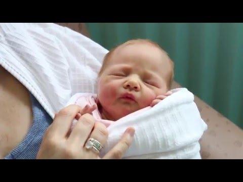 Royal Jubilee Maternity Service