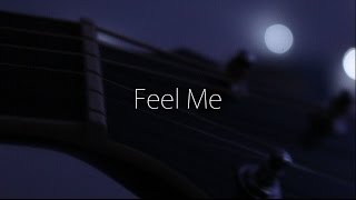 Feel me - selena gomez (acoustic cover by marie gruber)