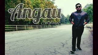 Cover images Angau - Sam Suhaid ( Eddauz Version Cover )
