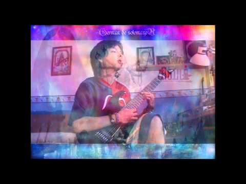 Devon Ke Dev Mahadev / Shivam - music HD -...
