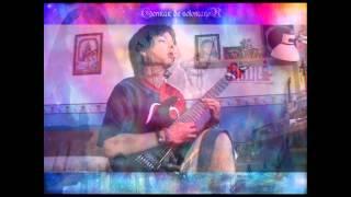 Devon Ke Dev Mahadev / Shivam - music HD - Sati Song On Basant Utsav & guitar by German de Sotomayor