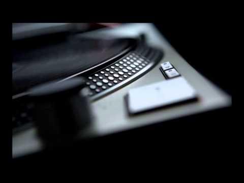 Classic 90's Hip Hop Reggae Set