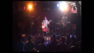 ナナイロ Presents ☆彡 LIVE at 六本木CLUB EDGE~貸切event Hybrid theory ...