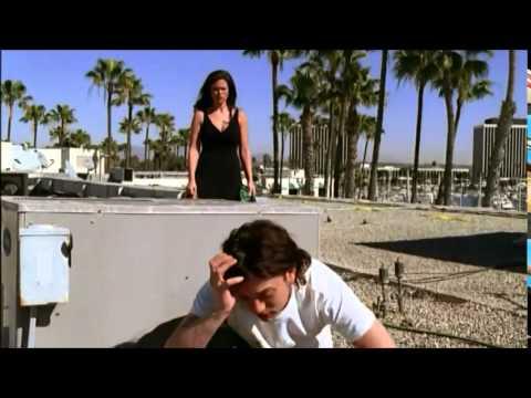Кадры из фильма Мыслить как преступник (Criminal Minds) - 6 сезон 2 серия