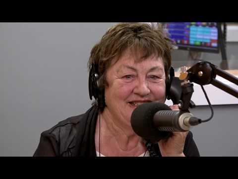Broadcast Radio Australia - Episode 5: Radio Adelaide