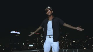 "Gillie Da Kid ""Make it Home"" (Official Video)"