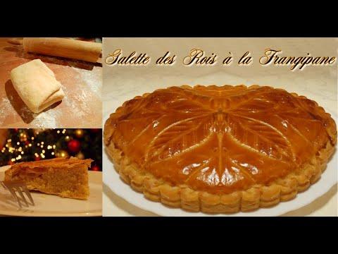 galette-des-rois-a-la-frangipane---la-véritable-recette-traditionnelle