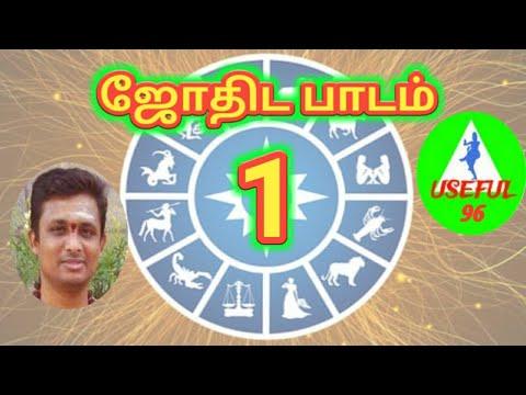 Jothidam Karka In Tamil Pdf