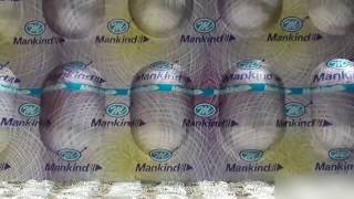 moxikind cv 625mg uses and side effects